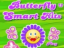 Butterfly Smart Hits