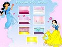 decor games for girls on Disney Princess Room Decoration Game For Little Girls At Bestonli