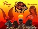 Ben 10 in action adventure Samurai Jack online game for kids.