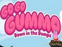 Go Go Gummo - Down in the Dumps