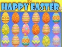 easter pictures free. Happy Easter is free online