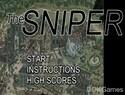 Snipermaster