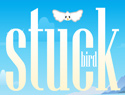 Stuck Bird 2