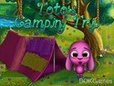 Toto`s Camping Trip