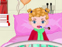 Baby Flu Care