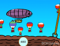 Balloony Shooting