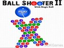Ball Shooter 2