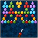 Bubble Shooter Christmas Pack (237 times)
