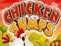 Chicken Jumps