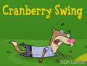 Cranberry Swing