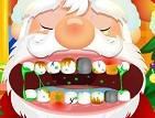 Care Santa Claus Tooth (102 times)
