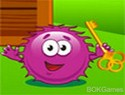 Frizzle Fraz Kids Game