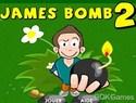 James Bomb 2