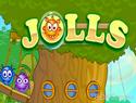Jolls Game