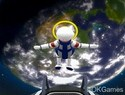 Jump Felix Jump