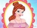 Your Favorite Princess