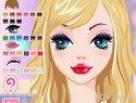 Fashion Designer Games Online Free on Makeover Designer Is Free Online Makeover Games For Girls  Do Your Own
