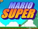 Mario Super