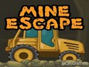 Mine Escape
