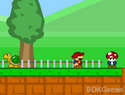 Old Mario Bross