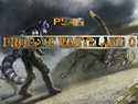 Project Wasteland 0