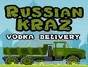 Russian Kraz 3