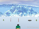 Ski Olympics