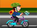 Smart Boy Ride