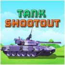 Tank Shootout