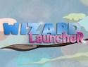 Wizard Launcher